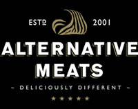 Alternative Meats