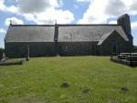 St Mary's, Talbenny