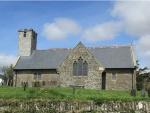 St Mary, Maenclochog