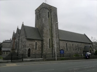 1848: St Johns Church