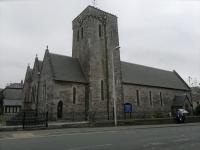 1848: St Johns Church