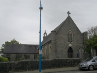 1847: St Marys Church