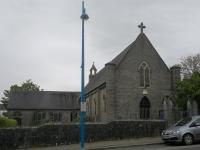 1847: St Marys Church