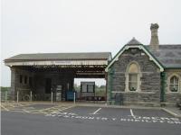 1864: The Railway