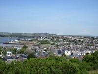 1810: The New Dockyard